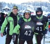 Red Bull Home Run Jahorina 2012