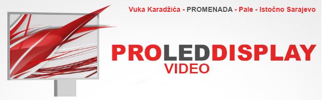 pro_led_display_pale_istocno_sarajevo2.j