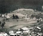 Hadžišabanovića vila