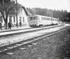 Željeznica - Voz Ćiro