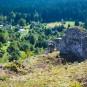 Gradina - značajan arheološki lokalitet