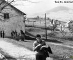 Dom izviđača u Palama