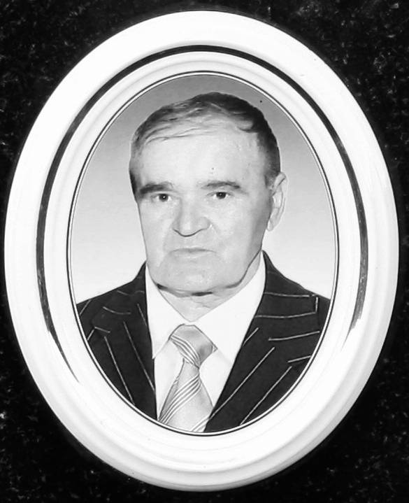 Andrija Lopatić