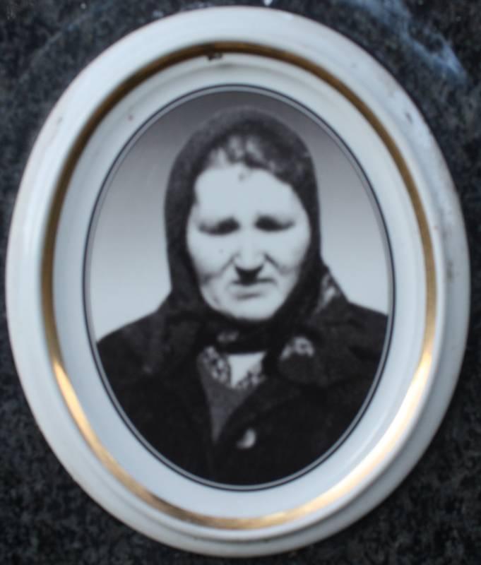 Milica Lopatić (2)