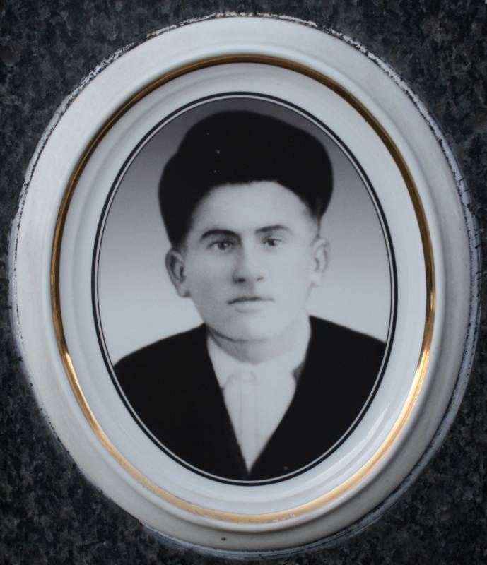 Mlađen Lopatić (2)
