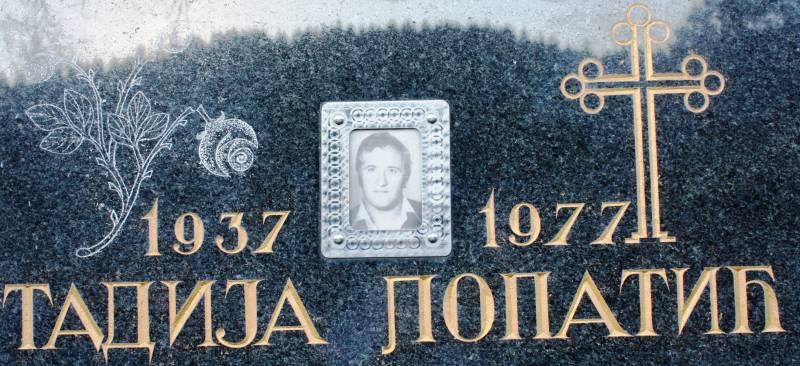 Tadija Lopatić