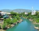 Mostar maj 2012