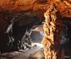 Pećina Orlovača