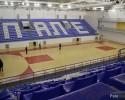 Sportska dvorana Pale 30.05.2012.