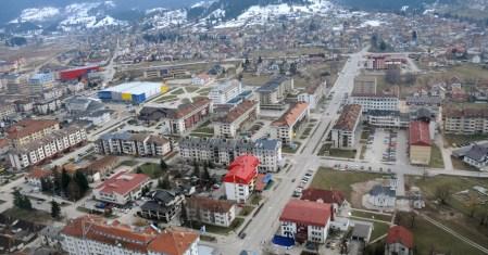 opština Pale Republika Srpska