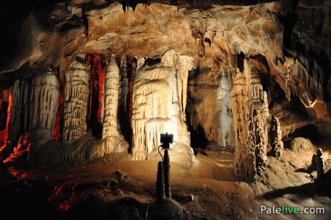 Cerjanska pećina  Pecina_orlovaca2011