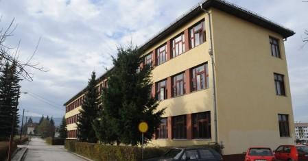 Osnovna škola Pale