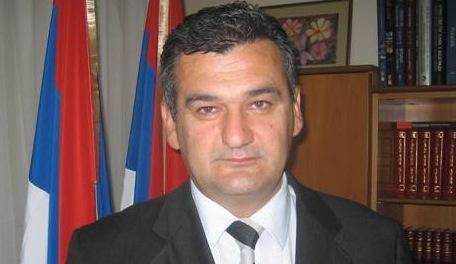http://www.palelive.com/images/stories/foto-vijesti/predrag_kovac.jpg