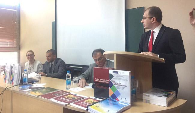 seminar-rodna-ravnopravnost-pravni-2
