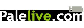 Palelive.com