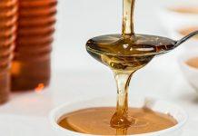 Solidan prinos meda, cijena kao i prošle godine