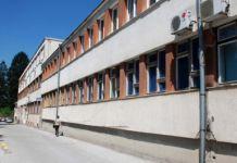 JZU Bolnica Istočno Sarajevo