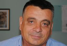 Petrović: Nastava počinje 4. septembra