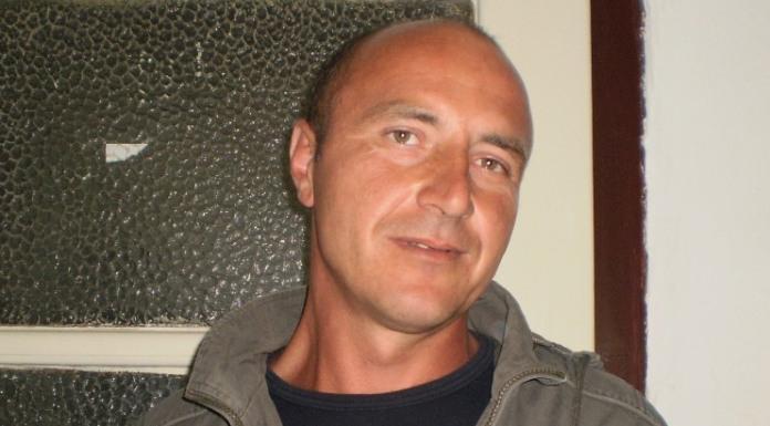 Saša Kapović jedan od najvećih proizvođača mlijeka na području Sokoca