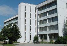 Univerzitet Istočno Sarajevo