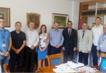 Moguće bratimljenje Višegrada i bugarske opštine Elin Pelin