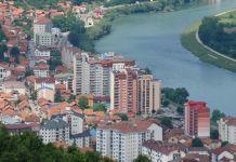 Grad Zvornik