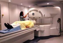 Pušteni u radi novi uređaj za magnetnu rezonancu i digitalni rendgen