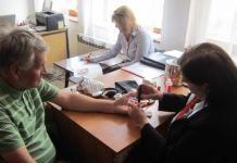 Obilježava se nedjelja borbe protiv tuberkuloze