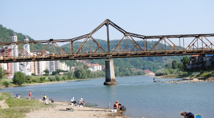 Za rekonstrukciju mosta 1,2 miliona KM
