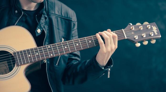 Počeo Drugi međunarodni festival gitare