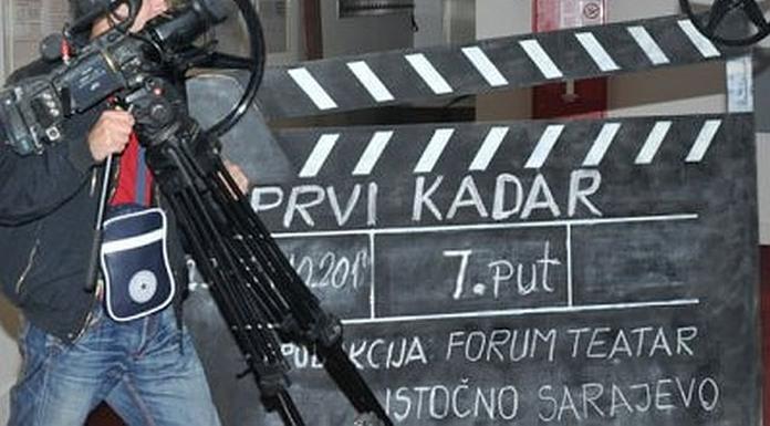 Festival Prvi Kadar