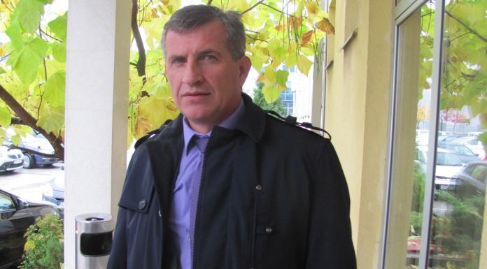 Policija i tužilaštvo zadovoljni saradnjom