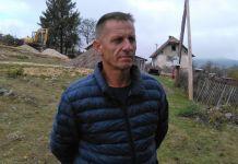 Počela izgradnja vikend naselja u Vidrićima