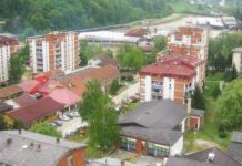 Opština Milići