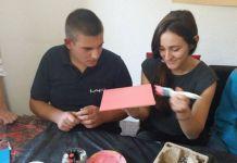 Napredak u inkluziji djece sa teškoćama u razvoju