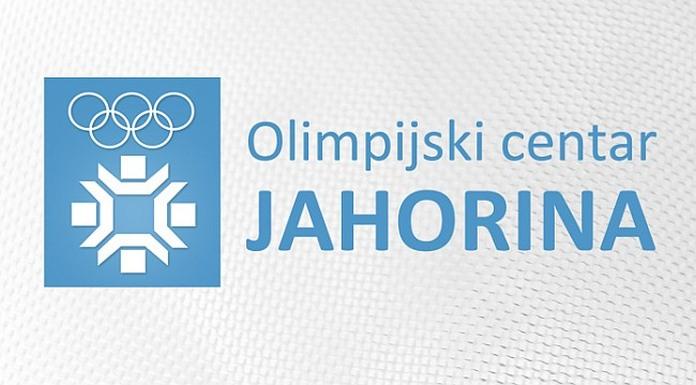 OC Jahorina