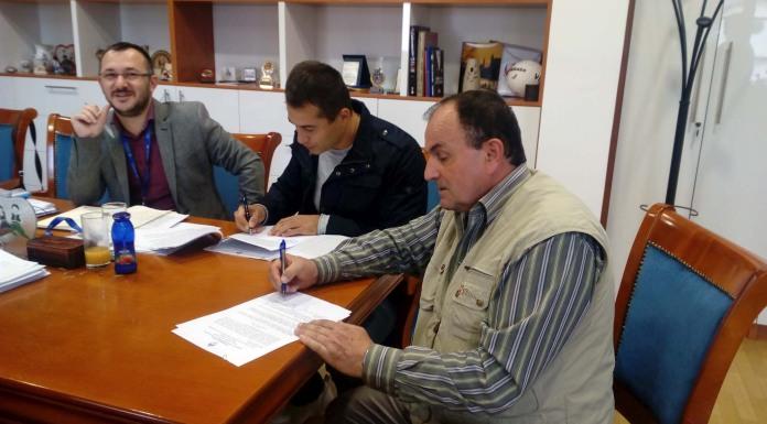 Potpisani ugovori o zakupu 37 stanova
