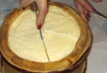 Proizvođači romanijskog skorup-kajmaka na korak od žiga proizvoda