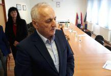 Odluka o izmjeni Statuta opštine usvojena bez odbornika SNSD-a i DNS-a