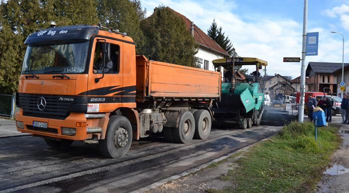 asfaltiranje-srpskih-ratnika-okt2017