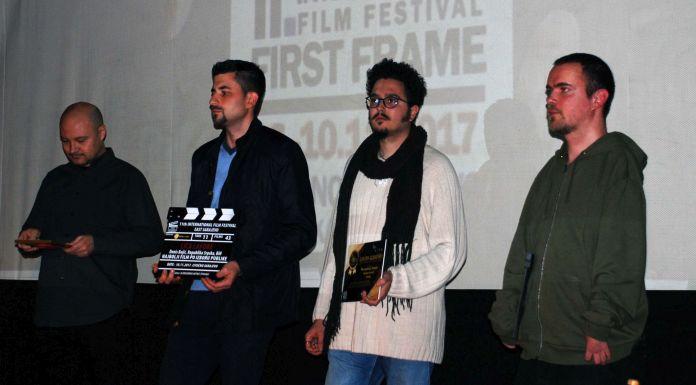 Nagrade filmovima o migracijama