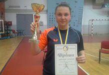 Fočanka i Banjalučanin u borbi za Olimpijske igre mladih