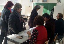 U toku izbori za savjete mjesnih zajednica