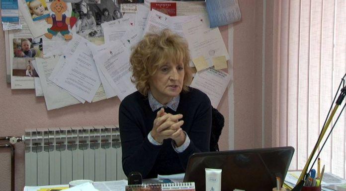 Novi ombudsman: Prevencijom nasilja poboljšati sistem dječije zaštite