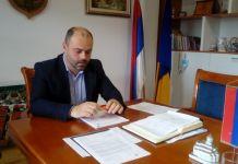 Đurević: Višegrad će postati regionalno gradilište