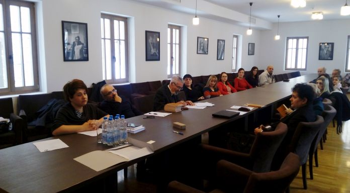Veliki značaj Višnjića u srpskom kulturnom nasljeđu