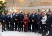 Bolja saradnja lokalne vlasti i civilnog društva