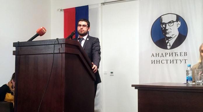 Demir: Mehmed-paša jednako važan za Srpsku i Tursku istoriju