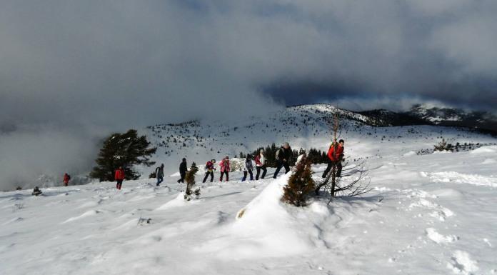 Kanjon Tare i planinu Obzir pohodilo 70 planinara