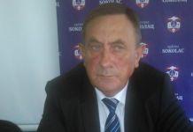 Usvojena rezolucija o izgradnji puta Beograd-Sarajevo